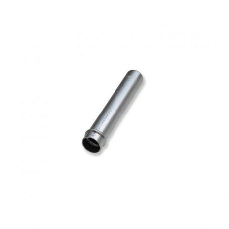 Portatubos de aluminio de 15mL para centrífugas 2690 y 2698