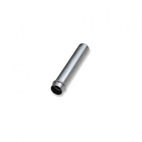 Portatubos de aluminio de 5mL para centrífugas 2690/5 y 2698/5