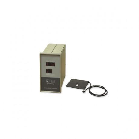 Platina termostática de RT a -50ºC para modelos 100/122