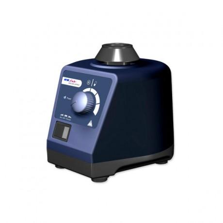 Agitador vórtex RSLAB-6PRO, velocidad Variable