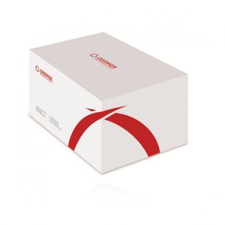 Saliva Sample Collection Kit
