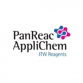 Pepsina Pack (3xPepsina 1:10.000 NF + 1xÁcido Clorhídrico 25% para análisis, ISO 5L)