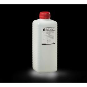 Botellas estériles(radiación) para la recogida de aguas 1000ml