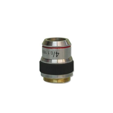 HBP001