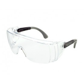 Gafas seguridad serie 519