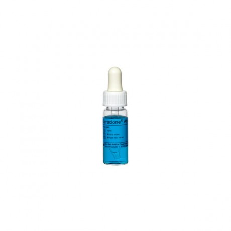 Anti A seraclone 10ml.