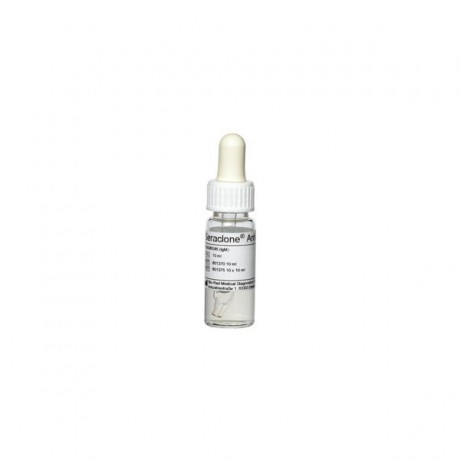 Anti AB seraclone 10ml.