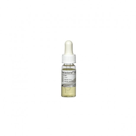 Anti D seraclone 10ml.