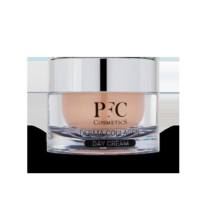 4980_Derma-Collagen-Day-Cream-50ml-PFC-C