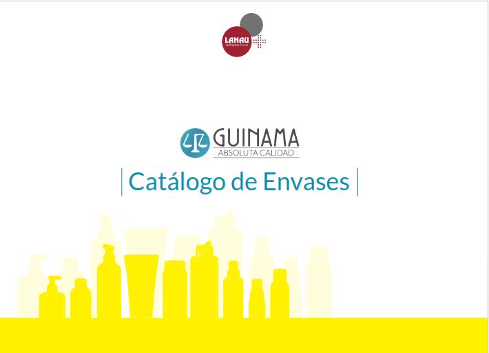 portada_CATÁLOGO ENVASES_Guinama.png
